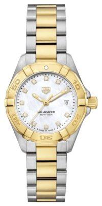 Наручные часы TAG Heuer WBD1422.BB0321 фото 1