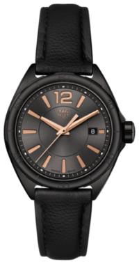 Наручные часы TAG Heuer WBJ1414.FC8234 фото 1