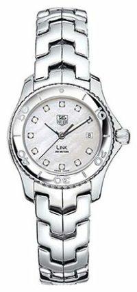 Наручные часы TAG Heuer WJ1319.BA0572 фото 1