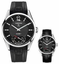 Наручные часы TAG Heuer WV3010.EB0025 фото 1