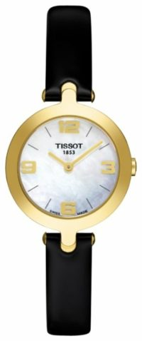 Tissot T003.209.36.117.00