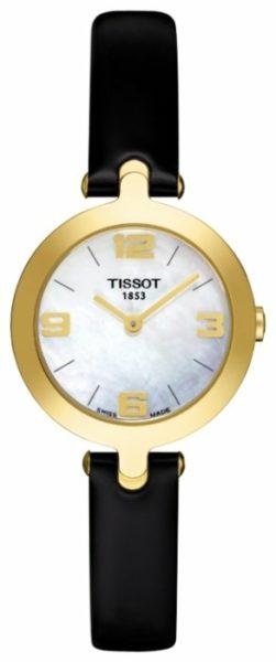 Наручные часы TISSOT T003.209.36.117.00 фото 1