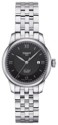 Наручные часы TISSOT T006.207.11.058.00 фото 1