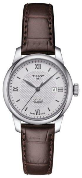 Наручные часы TISSOT T006.207.16.038.00 фото 1