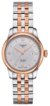 Наручные часы TISSOT T006.207.22.038.00 фото 1