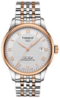 Наручные часы TISSOT T006.407.22.033.00 фото 1