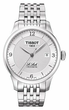 Наручные часы TISSOT T006.408.11.037.00 фото 1