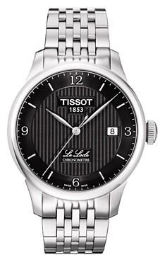 Наручные часы TISSOT T006.408.11.057.00 фото 1