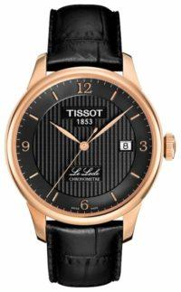 Наручные часы TISSOT T006.408.36.057.00 фото 1