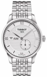 Наручные часы TISSOT T006.428.11.038.00 фото 1