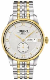 Наручные часы TISSOT T006.428.22.038.01 фото 1