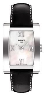 Tissot T007.309.16.113.02