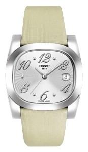 Наручные часы TISSOT T009.310.17.037.00 фото 1