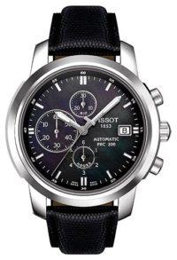 Наручные часы TISSOT T014.427.16.121.00 фото 1