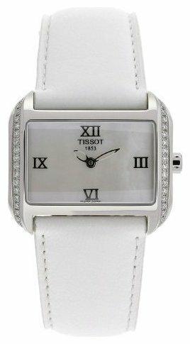 Наручные часы TISSOT T023.309.16.113.01 фото 1