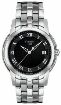 Наручные часы TISSOT T031.410.11.053.00 фото 1