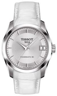 Наручные часы TISSOT T035.207.16.031.00 фото 1