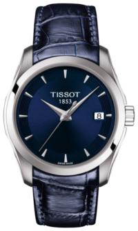 Наручные часы TISSOT T035.210.16.041.00 фото 1