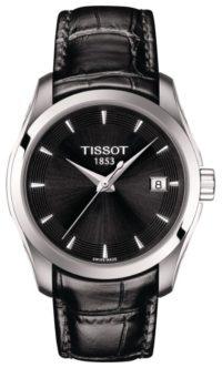Наручные часы TISSOT T035.210.16.051.01 фото 1