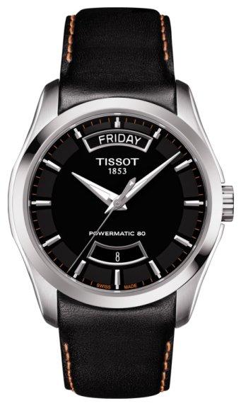 Наручные часы TISSOT T035.407.16.051.03 фото 1
