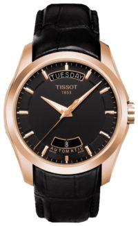 Наручные часы TISSOT T035.407.36.051.00 фото 1
