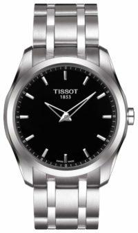 Наручные часы TISSOT T035.446.11.051.00 фото 1