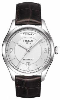 Наручные часы TISSOT T038.430.16.037.00 фото 1