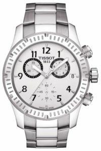 Наручные часы TISSOT T039.417.11.037.00 фото 1