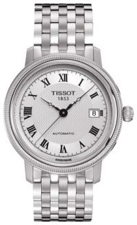 Tissot T045.407.11.033.00