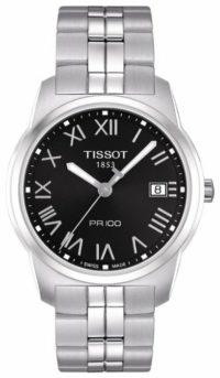 Наручные часы TISSOT T049.410.11.053.01 фото 1