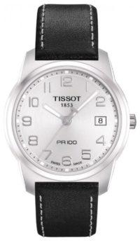 Наручные часы TISSOT T049.410.16.032.01 фото 1