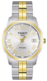 Наручные часы TISSOT T049.410.22.033.01 фото 1