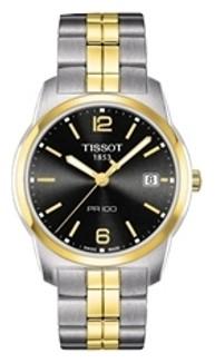 Наручные часы TISSOT T049.410.22.057.01 фото 1