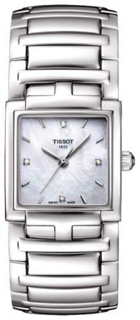 Tissot T051.310.11.116.00