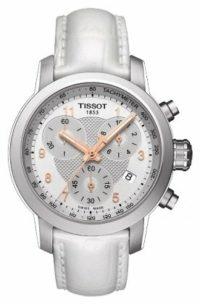 Наручные часы TISSOT T055.217.16.032.01 фото 1