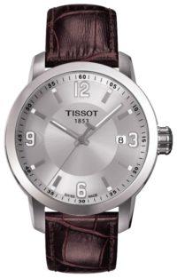 Наручные часы TISSOT T055.410.16.037.00 фото 1