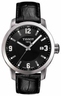 Наручные часы TISSOT T055.410.16.057.00 фото 1