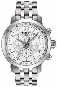 Наручные часы TISSOT T055.417.11.018.00 фото 1
