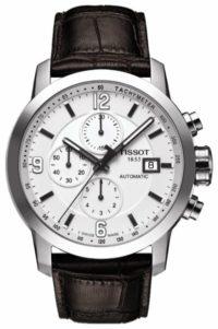 Наручные часы TISSOT T055.427.16.017.00 фото 1