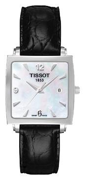 Tissot T057.310.16.117.00