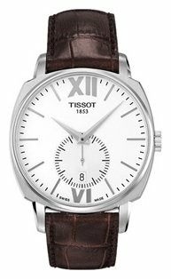 Наручные часы TISSOT T059.528.16.018.00 фото 1