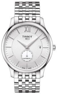 Наручные часы TISSOT T063.428.11.038.00 фото 1
