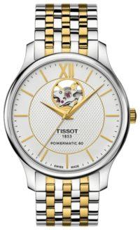 Наручные часы TISSOT T063.907.22.038.00 фото 1