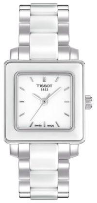 Наручные часы TISSOT T064.310.22.011.00 фото 1