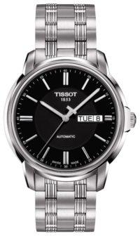 Наручные часы TISSOT T065.430.11.051.00 фото 1