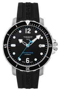 Наручные часы TISSOT T066.407.17.057.00 фото 1