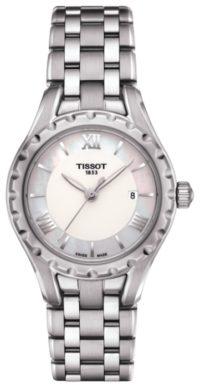 Наручные часы TISSOT T072.010.11.118.00 фото 1