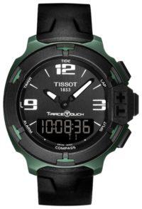 Наручные часы TISSOT T081.420.97.057.01 фото 1