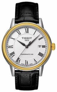 Наручные часы TISSOT T085.407.26.013.00 фото 1