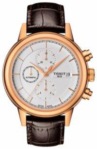 Наручные часы TISSOT T085.427.36.011.00 фото 1